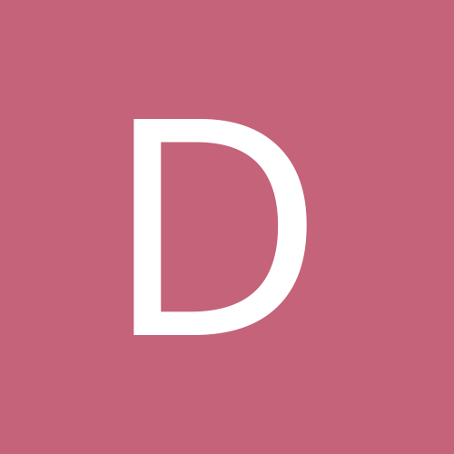 Deinol