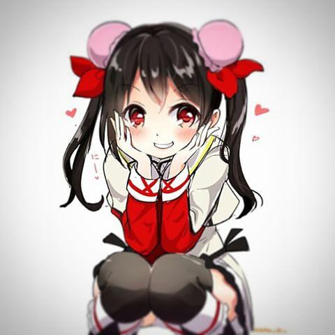 59fab1db116e9_Cute5.jpg.d66712cb66dc0103769aaf14096a7a85.jpg