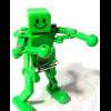 Ravebot
