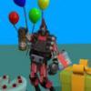 SPUF Birthday Bot